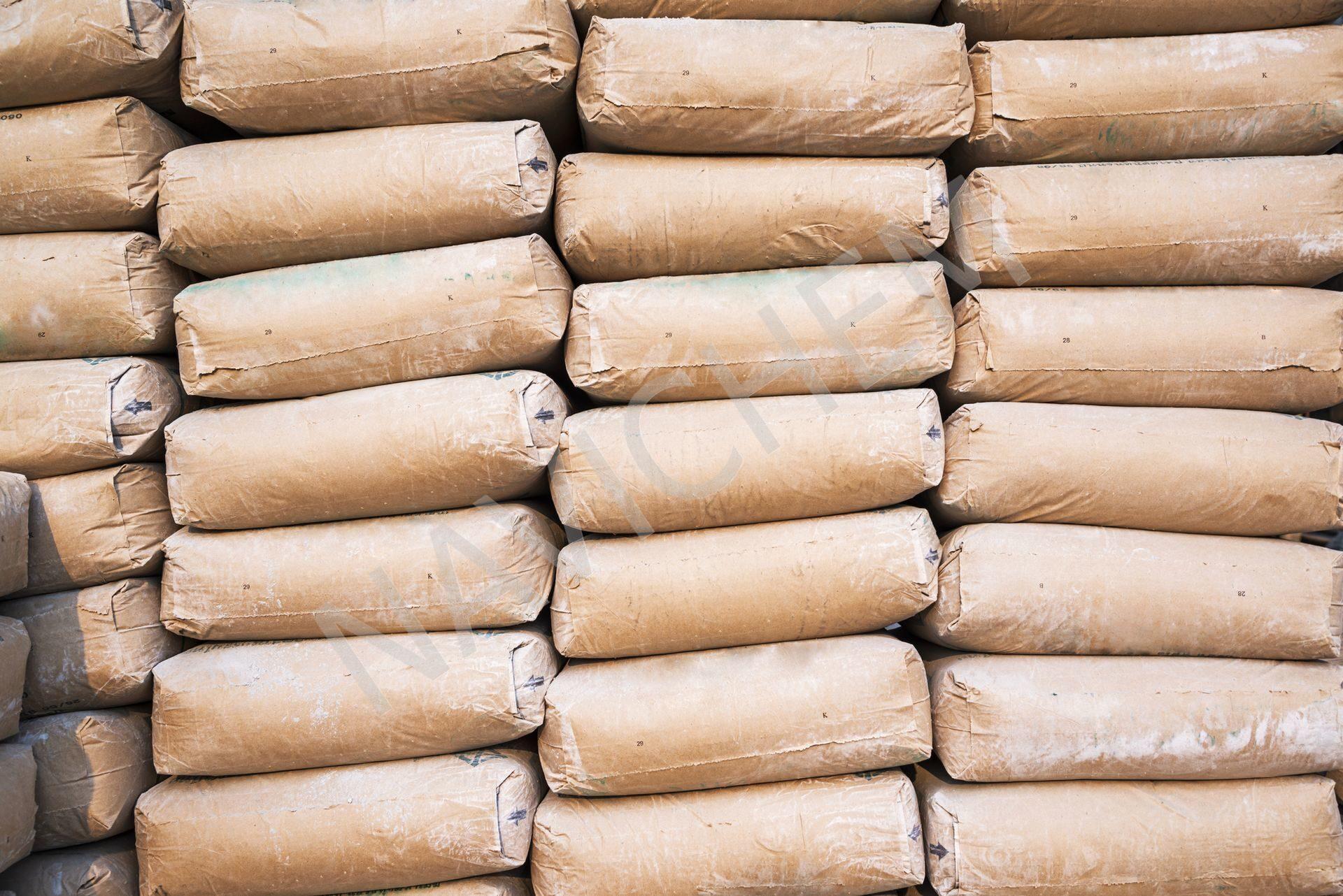 Фаст 2 к заменитель бетона купить перемешиватель бетона