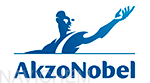 AkzoNobel llc.