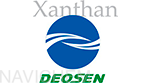 DEOSEN GROUP