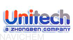 UNITECH CHEMICALS