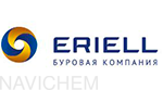 ERIELL GROUP